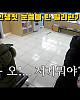 http://2013.7-star.net/data/apms/video/youtube/thumb-AlRK6Y9ZLXE_80x100.jpg
