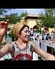 http://2013.7-star.net/data/apms/video/youtube/thumb-ElZr-T2DZZg_80x100.jpg