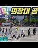 http://2013.7-star.net/data/apms/video/youtube/thumb-G-53QnUKgSs_80x100.jpg