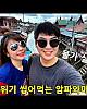 http://2013.7-star.net/data/apms/video/youtube/thumb-H_7SE0tthrw_80x100.jpg