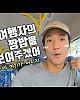 http://2013.7-star.net/data/apms/video/youtube/thumb-OSt_KJFj7vQ_80x100.jpg