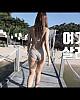 http://2013.7-star.net/data/apms/video/youtube/thumb-RFL9YgFnUxc_80x100.jpg