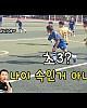 http://2013.7-star.net/data/apms/video/youtube/thumb-igKOCip-ZOo_80x100.jpg