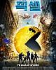 http://2013.7-star.net/data/file/talk_movie/thumb-1935529686_NWasmbJg_pixel_80x100.jpg